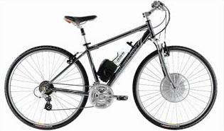 электро велосипед купить
